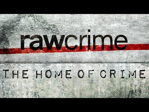 Raw Crime Channel Teaser