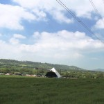 Glastonbury Festival Timelapse Collection