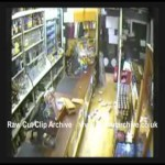 #2 YOUNG SHOP KEEPERS FIGHT BACK!