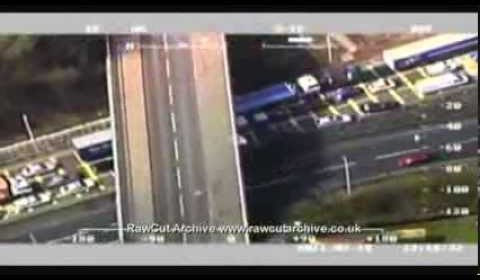 BEST POLICE PURSUIT EVER – derby police chase UK