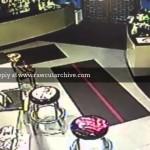 Customer steals £1,000 from tattooist /15C-PD101-028