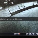 Knife wielding robbers raid home /15C-PD101-042